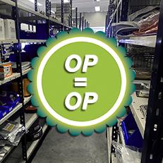Lastoebehoren Op=Op!